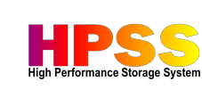 HPSS Systems